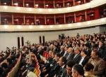 اجرای جشنواره ها و همایش ها